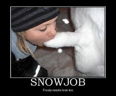 10 Funny A** Demotivational Posters (click pic to see )