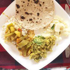 D un point de vue ayurv dique le kitchari est un plat simple facile dig rer et qui quilibre - Recette cuisine ayurvedique ...