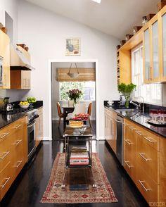 Designer Claudia Benvenuto's California Cottage | Good Bones Great Pieces