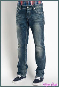 Erkek Pantolon Modelleri - http://modasayfa.com/erkek-pantolon-modelleri/