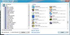 Install and Update All Your Programs at Once with Ninite