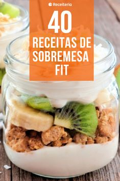 Comidas Fitness, Eating Habits, Diy Food, Food Styling, Food Inspiration, Healthy Lifestyle, Good Food, Lunch, Healthy Recipes