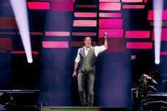 Marco Borsato | 6 juni 2014 | Ziggo Dome, Amsterdam