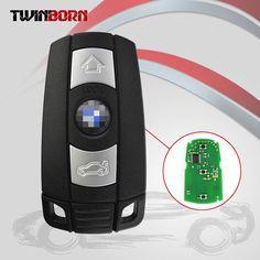 2018 bmw key fob. delighful bmw cool awesome smart remote control car key fob replacement 315mhz fit bmw 1  3 5 6 throughout 2018 bmw key fob