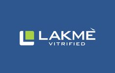 Lakme vitrified llp Now All Ceramic Related Problem Are Solve by This Company  » Click Here :https://goo.gl/7Rwxcx #Ceramicdirectory #CeramicTiles #Lakmevitrifiedllp #VitrifiedTilesManufacturers #InMorbi #InIndia