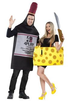 http://images.halloweencostumes.com/products/16614/1-2/wine-and-cheese-costume.jpg