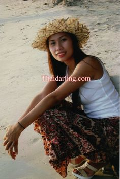 Single frauen pattaya