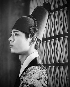 Park Bogum, Korean Face, Moon Lovers, Bo Gum, Moonlight, Riding Helmets, Drama, Good Luck, Instagram