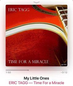 #EricTagg #WestcoastAOR