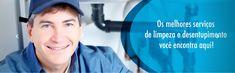 DESENTUPIDORA que mantém sua casa segura🔒, e te ajuda na Reparação de Esquentadores avariados Reparações Low Cost na grande Lisboa. Assistencia 24h com Garantia! Técnicos Credenciados · Serviço 24H Serviços: Deslocação Gratuita, Dois Anos de Garantia, Assistência ao Domicilio  Ligue nós já!! ( 964 170 098   / 930423456 Whatsapp  📚 Desentupimento de esgotos: https://www.desentupidora.pt/   💰 Abertura de Portas 24 horas » no Conselho de Lisboa:http://www.desentupidora.pt/