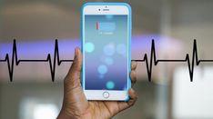 Désactivez le Mode 4G pour Économiser la Batterie de l'iPhone.