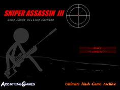 Juegos de Matar Zombies Sniper Assassin