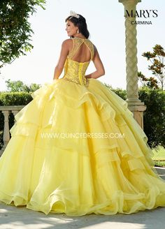 Poofy Prom Dresses, 15 Dresses, Bridal Dresses, Dress Prom, Ball Dresses, Fashion Dresses, Wedding Dress, Sweet Sixteen Dresses, Sweet 16 Dresses