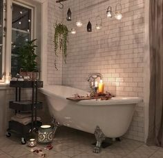 Bathroom decor, Bathroom decoration, Bathroom DIY and Crafts, Bathroom Interior design Ideas Baños, Tile Ideas, Decor Ideas, Interior Design Minimalist, Large Bathrooms, Small Bathroom, Relaxing Bathroom, Dream Bathrooms, Style At Home