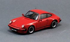 1978 Porsche 911 SC in Red 1:43 scale diecast car. This 1:43 scale 1978 Porsche 911 SC in red 1:43 scale diecast car is made by Kyosho, part # 5523R. It is a very detailed 1:43 scale car with opening hood and trunk/engine cover. $88.20 http://www.kcautoacc.com/1978-Porsche-911-SC-Red-143-Scale-Diecast-Kyosho-5523R_p_15726.html