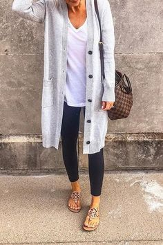Trendy Business Casual Work Outfit for Women 2019 - Page 13 - Summer Outfits Women's Summer Fashion, Look Fashion, Fashion Outfits, Womens Fashion, Fashion Trends, Women Fashion Casual, Fashion Photo, Trendy Fashion, Fashion Ideas