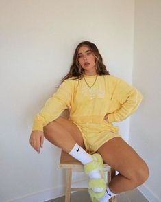 Mode Outfits, Grunge Outfits, Girl Outfits, Fashion Outfits, Lazy Outfits, 90s Grunge, Other Outfits, Curvy Outfits, School Outfits