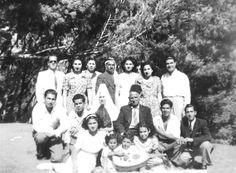 Bethlehem-بيت لحم: PALESTINE _ Bethlehem 1948