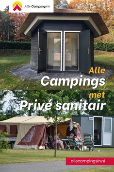 Travel Light, Caravans, Camping Hacks, Glamping, Campers, Hiking, Places, Outdoor Decor, Law School