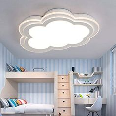 kamer lamp on sale at reasonable prices, buy Log Japanse LED Plafond Verlichting kinderkamer wolken dunne hout warm houten slaapkamer lamp kamer lamp from mobile site on Aliexpress Now! Wooden Bedroom, Bedroom Lamps, Baby Bedroom, Bedroom Decor, Contemporary Home Office Furniture, Living Room Decor, Living Spaces, Cool House Designs, Other Rooms