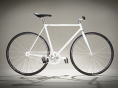sson 028 fixed gear bike