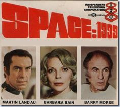 Espaço 1999