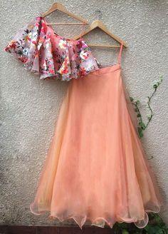 Curated Collection of Indian Designer Wear- Lehenga Set, Saree, Suits Indian Attire, Indian Wear, Indian Outfits, Indian Lehenga, Lehenga Designs, Indian Designer Outfits, Designer Dresses, Lehnga Dress, Sari Blouse