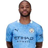 Raheem Sterling Black Hole Wallpaper, Raheem Sterling, Team Player, Manchester City, Squad, Social Media, Mens Tops, Women, Social Networks