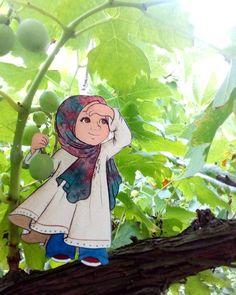 ✔ Drawing Of Girls Sketches Character Design Character Drawing, Character Design, Hijab Drawing, Children Sketch, Islamic Cartoon, Anime Muslim, Hijab Cartoon, Cartoon Sketches, Drawing Sketches