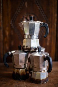 The right way to increase your expertise in coffee makers I Love Coffee, My Coffee, Coffee Mugs, Coffee Punch, Coffee Enema, Espresso Coffee, Coffee Lovers, Coffee Beans, Moka