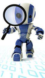Software-Testing-Career-Tips