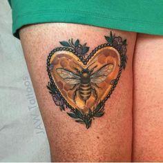 """Sharon no Instagram: """"Tattoo work by: @jawtattoos!!!) #supportgoodtattooing #support_good_tattooing #supportgoodtattooers #support_good_tattooers #supportgoodtattoos #support_good_tattoos #support_good_tattooing_uk #supportgoodtattooinguk #sharonalday #sharon_alday #sharonallday #sharon_allday #tattoosalday #tattoos_alday #tattoosallday #tattoos_allday #tattoo #tattoos #tattooed #tattoolife #tattooedlife #tattoocommunity #tattooedcommunity @support_good_tattooing_uk"""""""