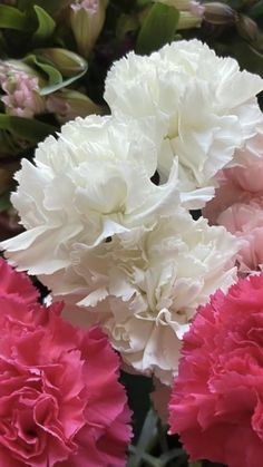Fall Wedding Flowers | Wholesale Flowers