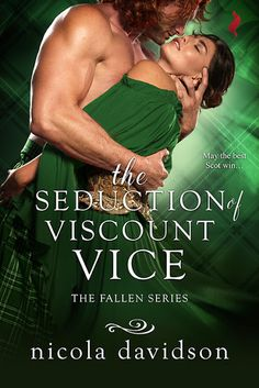 Check out the erotic historical romance The Seduction of Viscount Vice by Nicola Davidson & Giveaway                                      http://padmeslibrary.blogspot.com/2017/05/the-seduction-of-viscount-vice-by.html
