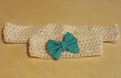 Hey, I found this really awesome Etsy listing at https://www.etsy.com/listing/256608542/headbandsmommy-and-baby-matching