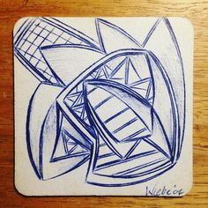 #drawing #doodleart #doodlelove #DoodleFest2015 #ink361 #inktober #drawing #drawingoftheday #drawings #schets #art #kunst #lines #penfreaks  #drawsofinsta #doodlegram #doodlegalaxy #artnerd #a_r_t_world #art_spotlight #artist_4_shoutout #arts_secret #arts_gallery #artsy #arts_help #featuregalaxy #iblackwork #copyrightbyme #talentedpeopleinc #talnt #blvart by doodle_mojo