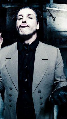 #Lindemann #Rammstein