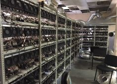 Bitcoin Auto Miner. Get paid for the computing power of your PC. Kryptex generates cryptocurrency and pays you bitcoins or real-world money, be it dollars, rubles or any other currency. 7QCD2