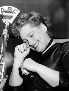 judy holliday diet
