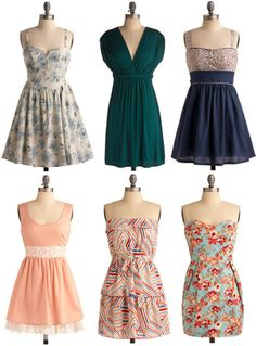 Hi, my name is Maggie Hemmele and I have a sundress addiciton. I have no been sober for a very long time.