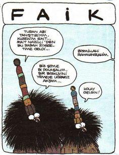 #komik #karikatür #karikatur #enkomikkarikatür #enkomikkarikatur #karikaturcu #karikatürcü #funny #comics #karikaturdunyasi #karikaturvemizah #mizah #ugurgursoy