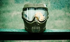 Groupon - All-Day Paintball Package for Two or Four at Club Splat (Up to 56% Off). Groupon deal price: $69.50