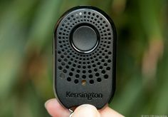 The Proximo tracking system can help you monitor and locate everything from your phone to your keys to your car.