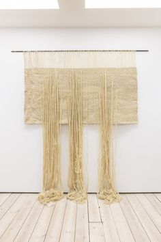 Soojin Kang Textiles, Mulberry Silk, Textile Art, Fiber Art, Hand Carved, Knit Crochet, Carving, Wool, Sewing