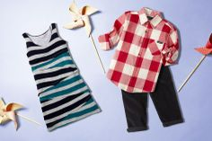 Going, Going, Gone: Kids' Blowout