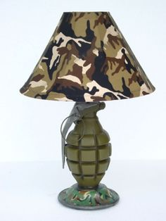 Google Image Result for http://www.lifesize-models.co.uk/custom/images/products/GRENADE%2520TABLE%2520LAMP.%25202187.jpg