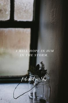 Waiting in the Storm Catholic | Woman | Women | Scripture | Daily Devotion | Daily Devotional | Daily Scripture | Catholic Woman | Catholic Women | Christian Scripture | Scriptural Devotion | Lamp and Light https://blessedisshe.net/devotion/waiting-in-the-storm/