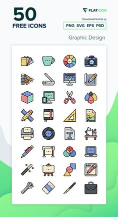50 free vector icons of Graphic Design designed by Freepik Free Icons Png, Vector Icons, Vector Free, Matrix Logo, Free Icon Packs, App Covers, Search Icon, Diy Stickers, Icon Font
