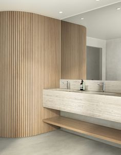 Proudly designed in Australia, the all new ultra-thin Axia collection from Phoenix Tapware offers a fresh take on modern minimalism. Minimalist Bathroom Design, Bathroom Interior Design, Modern Bathroom, Minimalist Design, Modern Minimalist, Bathroom Tapware, Duplex, Design Awards, Interiores Design