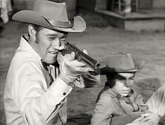 Johnny Crawford Actor Death Whatever Became Of Chuck